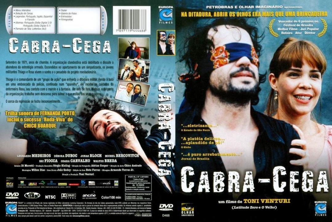 filme-em-dvd-cabra-cega-original-usado-d_nq_np_428601-mlb20393056157_082015-f-8462570-1635285