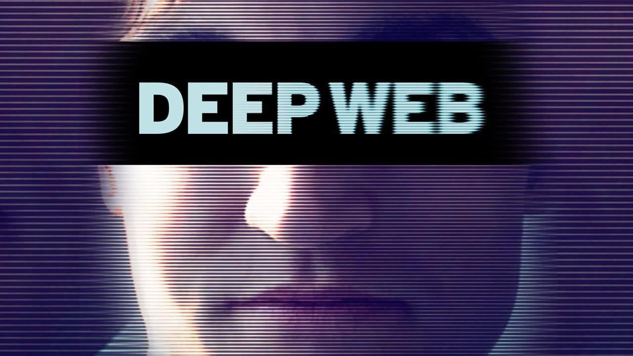 deep-web-1-4668022-2028783