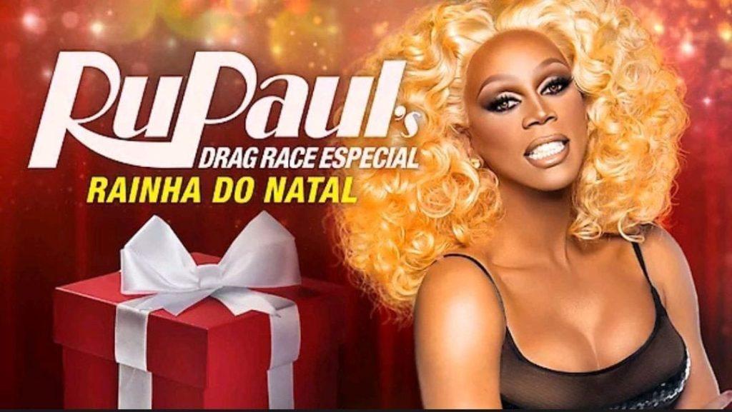 rupauls-drag-race-holi-slay-spectacular-netflix-8-dezembro-draglicious-e1544213533382-1024x577-2216568-7516420