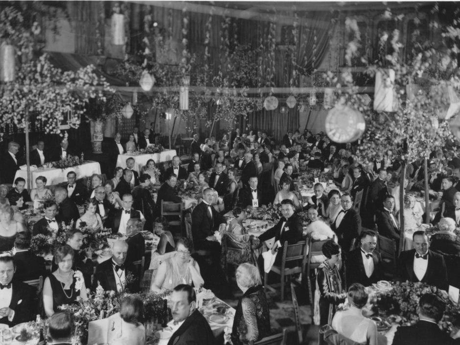 1_large_mem_iconic_banquet-6959726-9061660