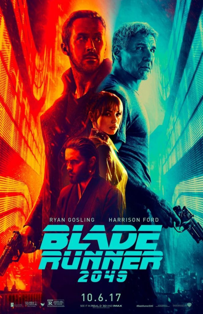 blade-runner-2049-poster-664x1024-5027553-1924869
