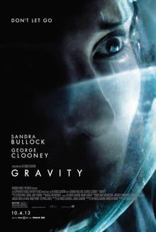 gravity_poster-1-7906100-6607065