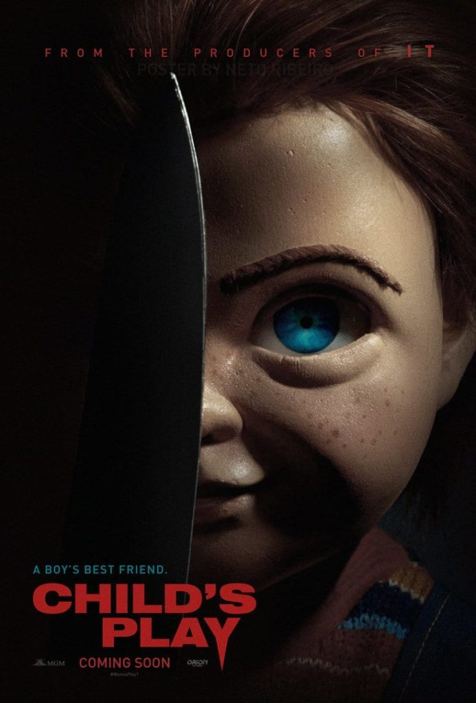 child_s_play__2019____remake_poster_by_netoribeiro89-dcnewdd-1-693x1024-8159498-8843015