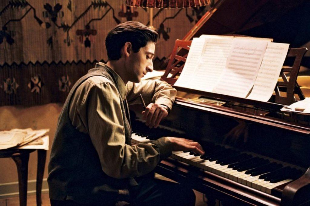 cinema filme o pianista 20160801 001 1024x683 6777127