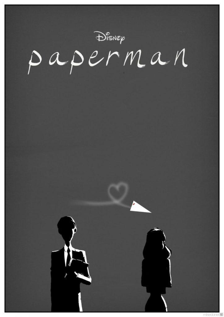 paperman-724x1024-3659944-4326833