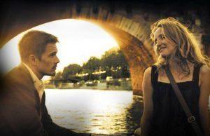 filme-before-sunset-300x194-7713633-7557126-6199025