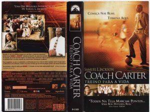 coach-carter-treino-para-a-vida-samuel-l-jackson-d_nq_np_623566-mlb25931847264_082017-f-300x225-4833631-3465840-4540042