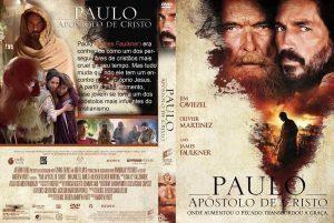 filme-paulo-apostolo-de-cristo-d_nq_np_834636-mlb27698545496_072018-f-300x201-9350028-5709580-3908213