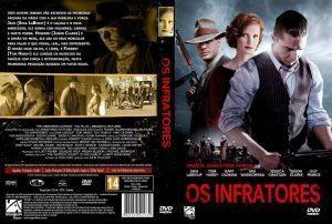 os-infratores-com-shia-labeouf-tom-hardy-dvd-original-d_nq_np_15193-mlb20097938420_052014-f-300x202-3083957-9025299-6672433