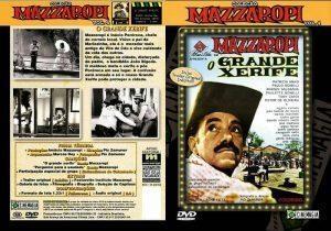 mazzaropi-grande-xerife-300x210-6001157-7881842-5804701
