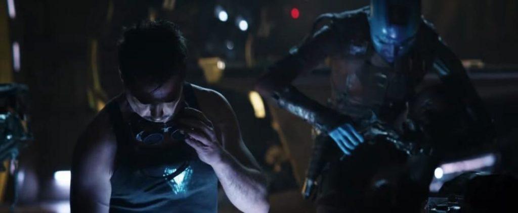 homem de ferro nebulosa vingadores ultimato 1024x422 9159879