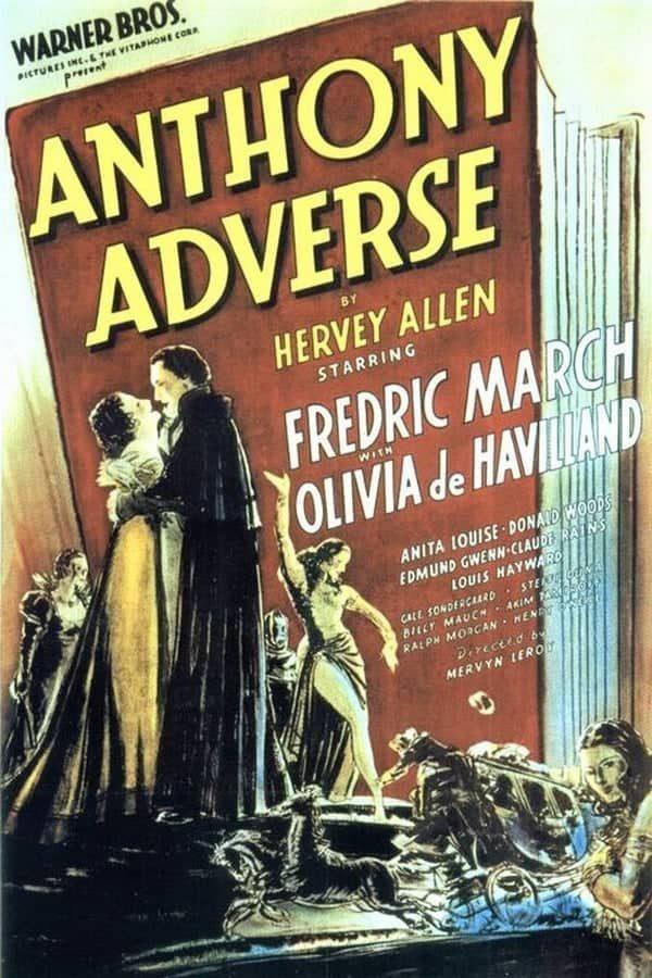 adversidade-1936-anthony-adverse-1936-mervyn-leroy-1964504-1-9335009-5809169