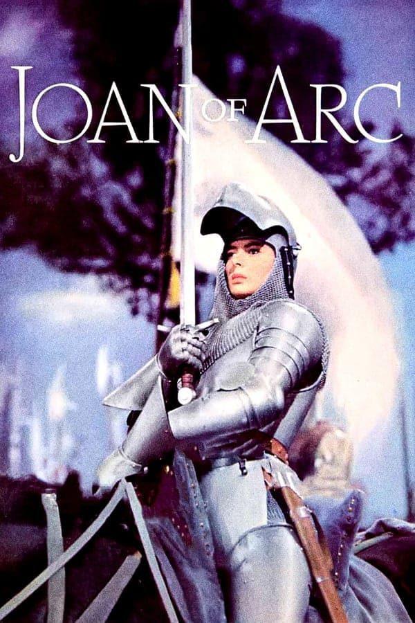 joana-darc-1948-joan-of-arc-1948-victor-fleming-7639663-2629325-8525753