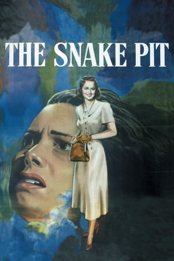 na-cova-da-serpente-1948-the-snake-pit-1948-anatole-litvak-7041289-5107274-2008049