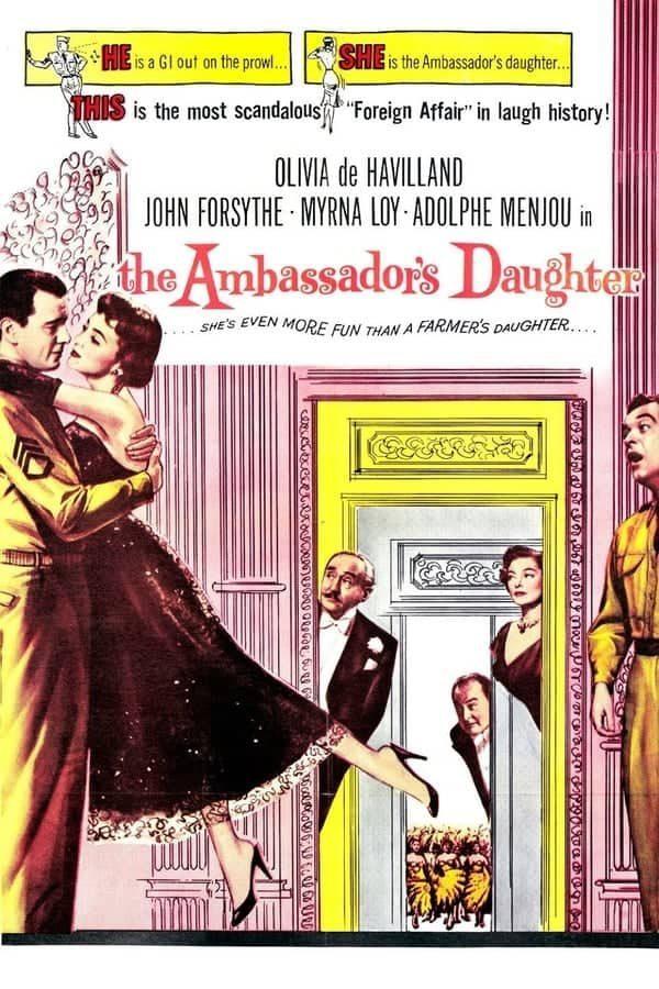 the-ambassadors-daughter-1956-6057545-3131672-4137420