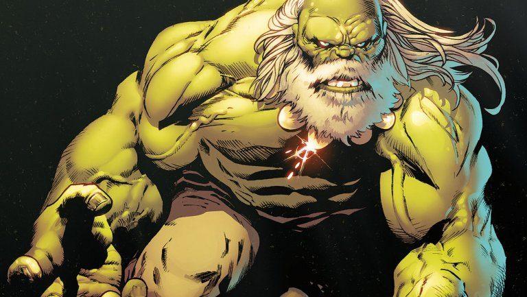 maestro hulk marvel comics 2 5791241 2082935