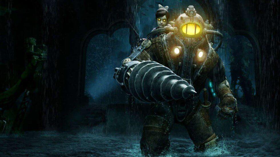 bioshock-big-daddy-underwater-illustration-1-9867605-6361635