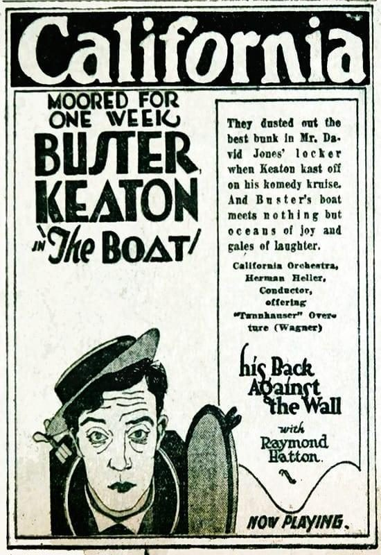 o-barco-1921-the-boat-1921-buster-keaton-edward-f-cline-3492486-1197707-9127399