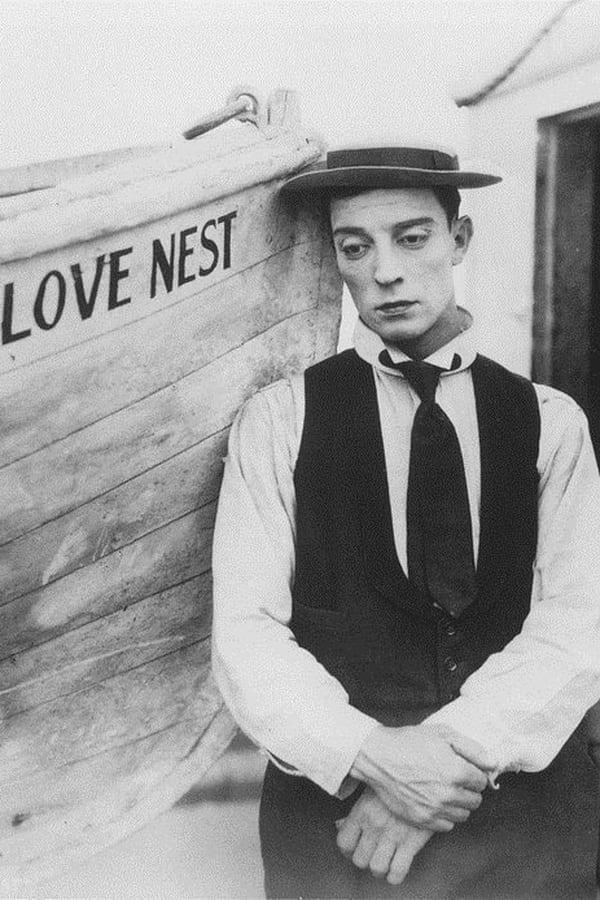 o-ninho-de-amor-1923-the-love-nest-1923-buster-keaton-1-7197243-8936177-3568407