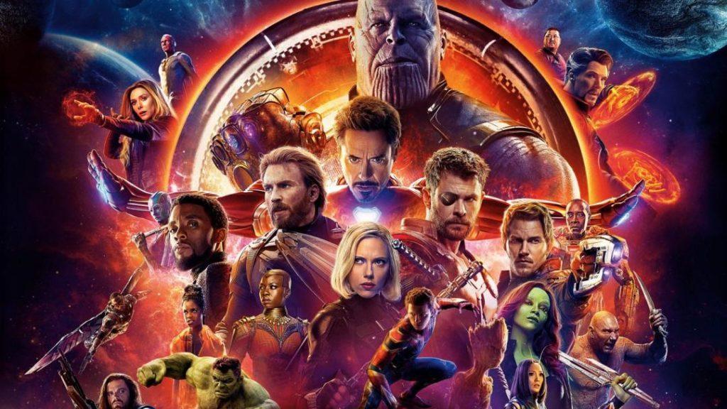 Avengers Infinity War Wallpaper 1500x844 1024x576 1661054