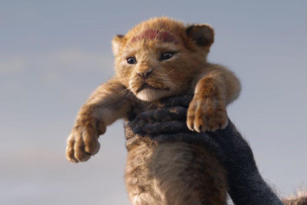 The Lion King dt1 still 1  1 .0 1024x683 2069532