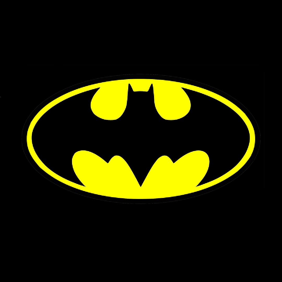 batman-312342_640-5073359-9682099-6590019