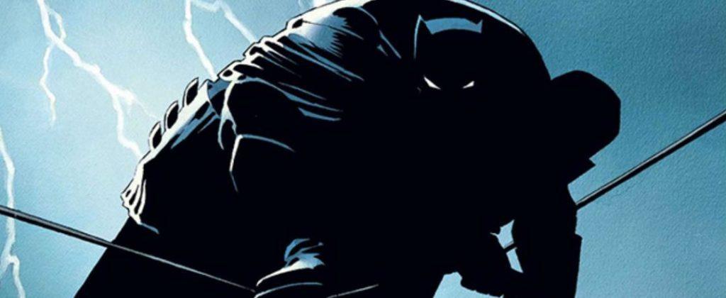 batman-dark-knight-fan-film-1024x420-9185548-2585243