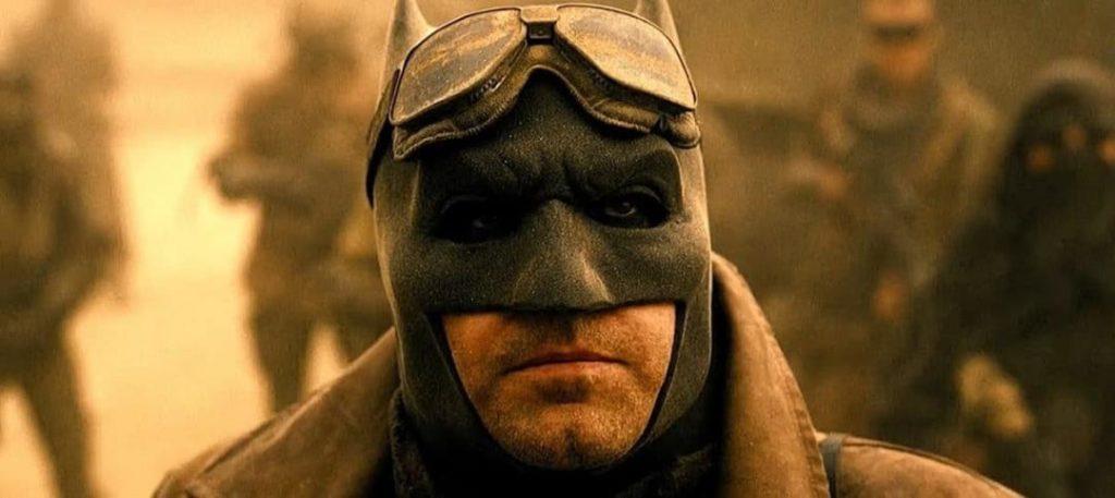 v-batman-superman-1210x540-1-1024x457-7390441-1776136