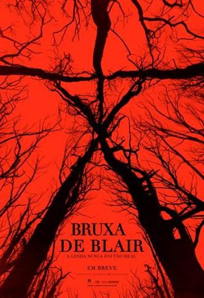 a-bruxa-de-blair-2016-a-critica-2-1721896