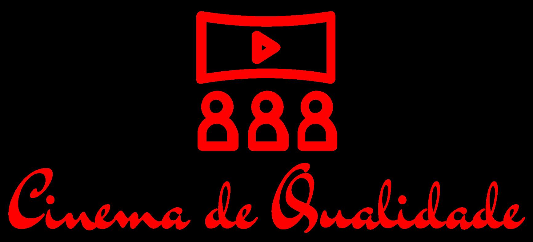 Play Series Cinema de Qualidade