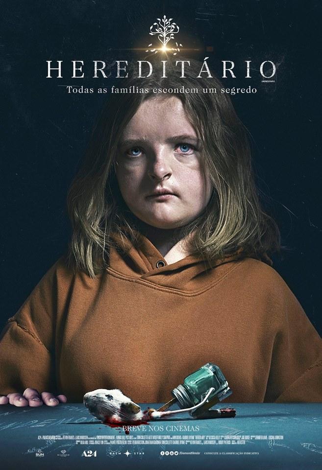 critica-hereditario-2-6675015