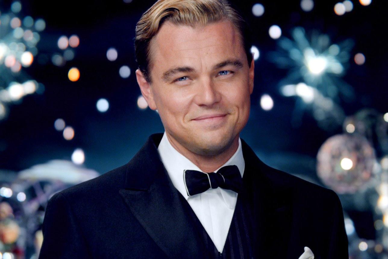 5 Filmes em que Leonardo DiCaprio merecia um Oscar