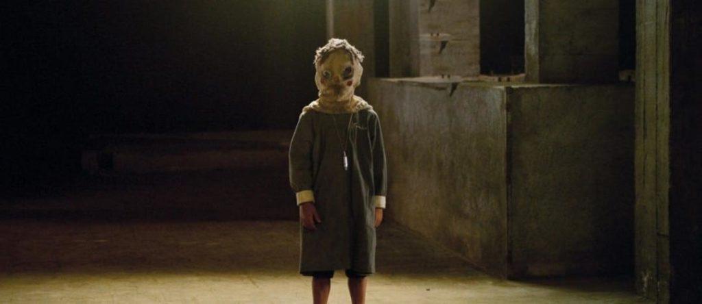 8 filmes com crianças em ambientes estranhos