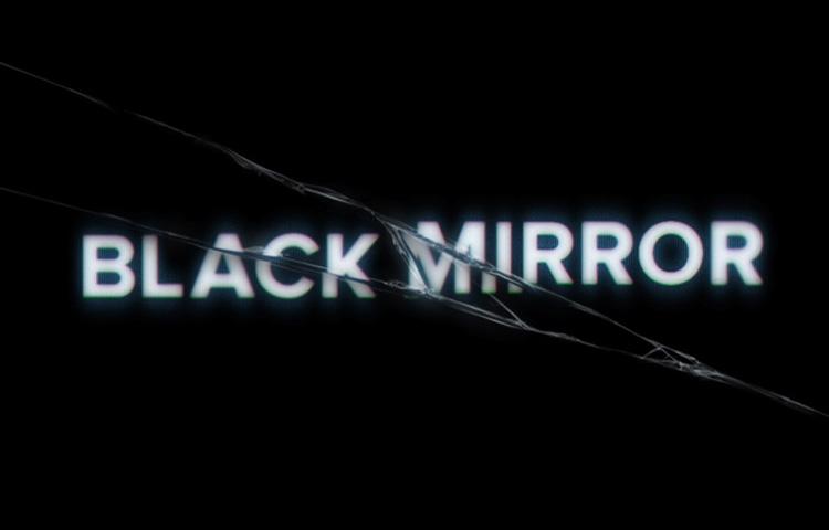 Black mirror sociedade obscura e um