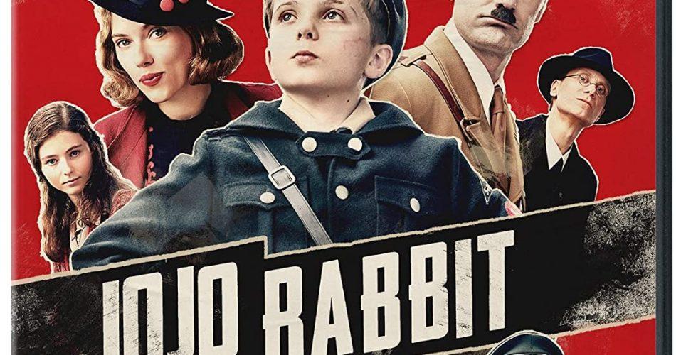 critica-jojo-rabbit-uma-s-8017499
