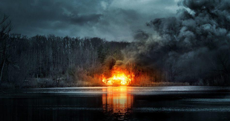 critica-shimmer-lake-isso-sim-4730073