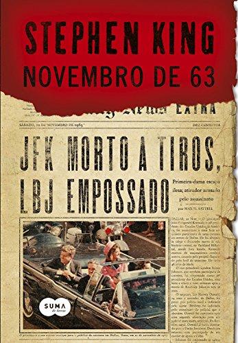 livro-leia-novembro-de-63-do-9487240