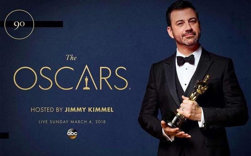 O que esperar do Oscar 2018?