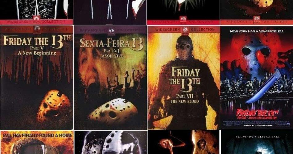 sexta-feira-13-7-filmes-para-9263149