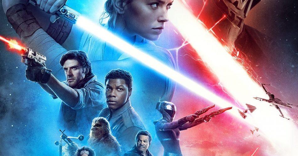 star-wars-the-rise-of-skywalker-4924368