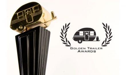 trailers-sao-confiaveis-entenda-5648501
