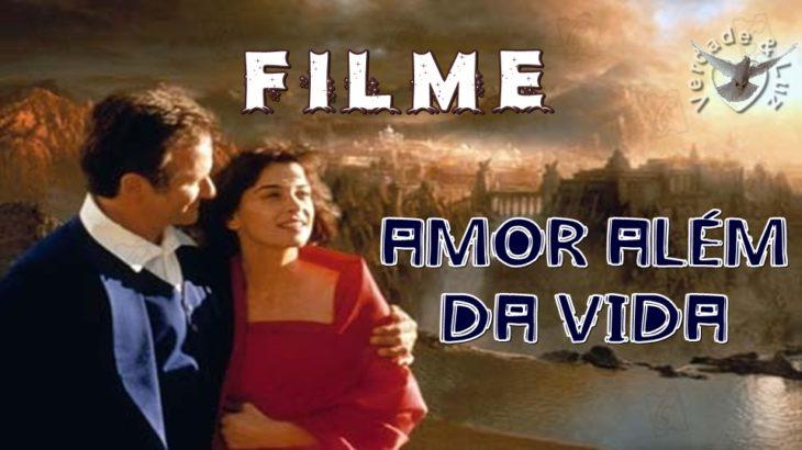 Amor Além da Vida 1998
