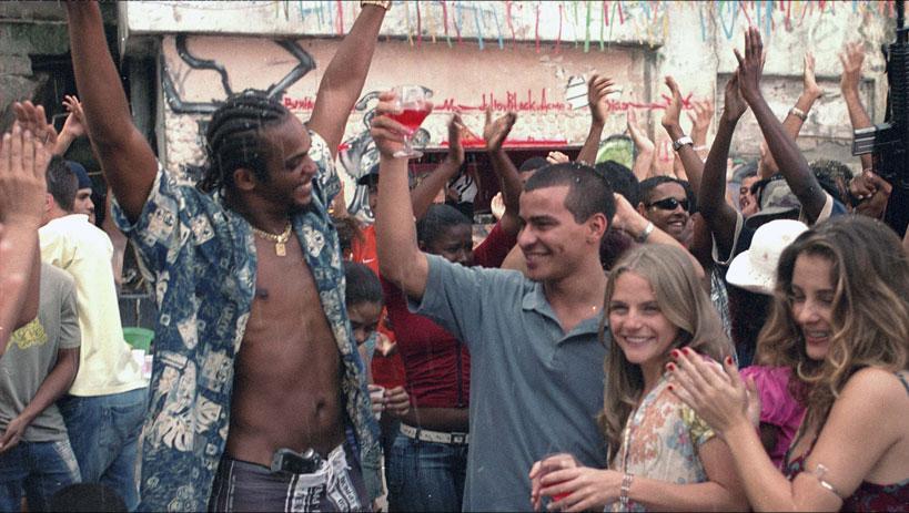 Era uma Vez (2008) - Análise Crítica Geral