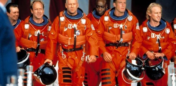 Armageddon 1998 - Sua História e Análise