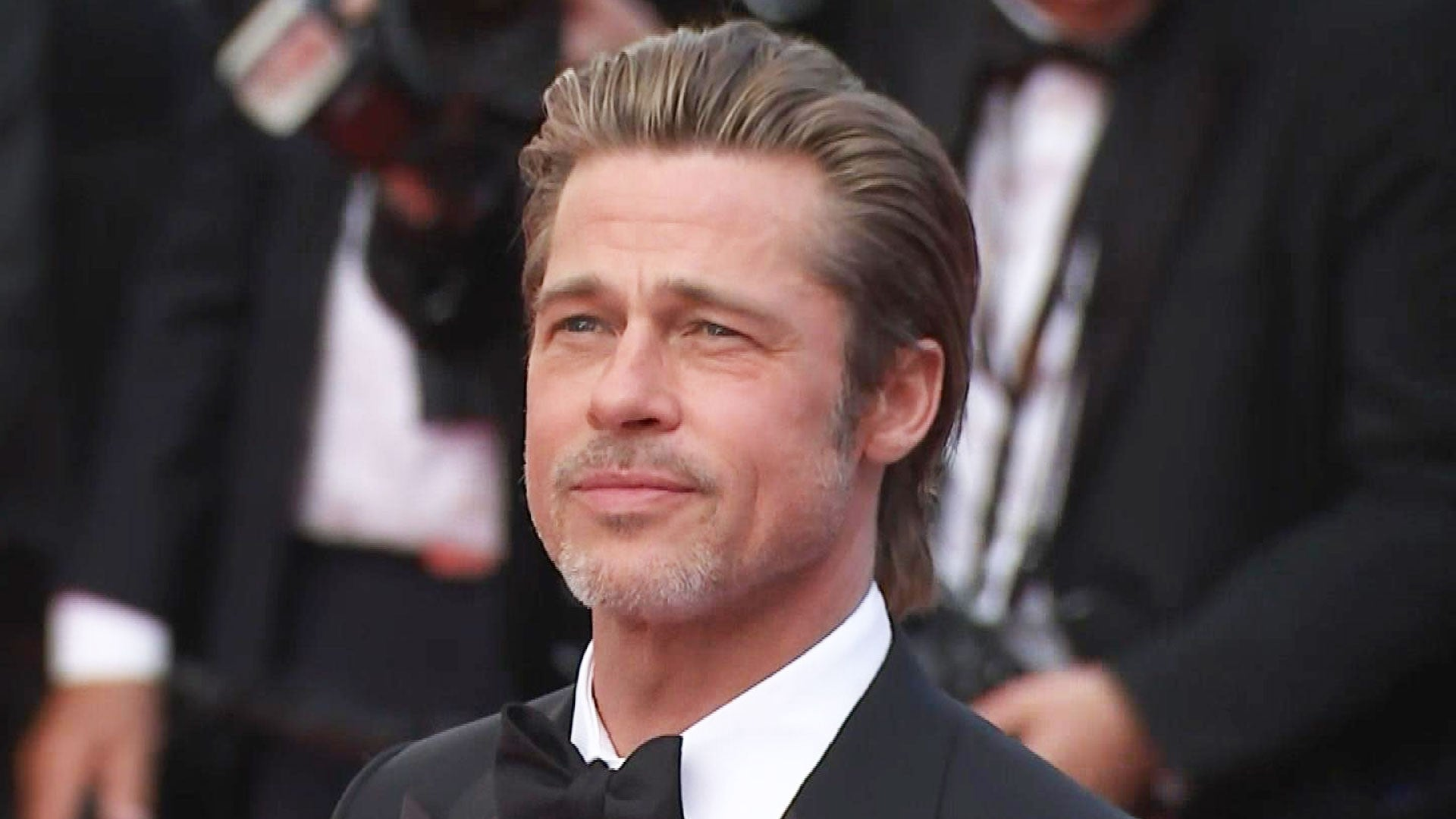 4 filmes com Brad Pitt