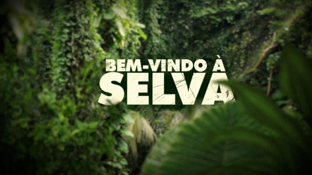 Filme bem-vindo à selva (2003)